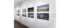 18″ x 45″ prints, in installation thumbnail
