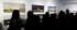 18″ x 45″ prints, in installation thumbnail